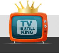 tv-is-king-1024x456