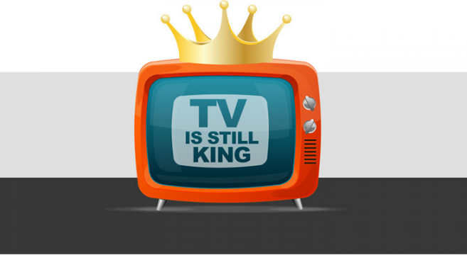 tv-is-king-1024x456