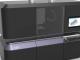 xjet-nano-metal-3D-printer