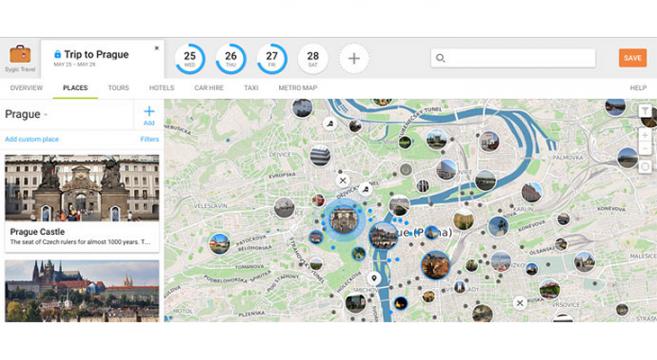 sygic-travel-tripomatic-app