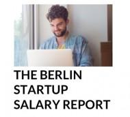 berlin_startup_730*400