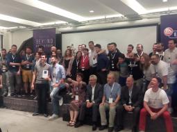 Beyond_Hackathon