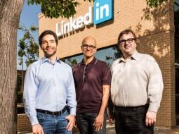 MS-Linkedin-730400