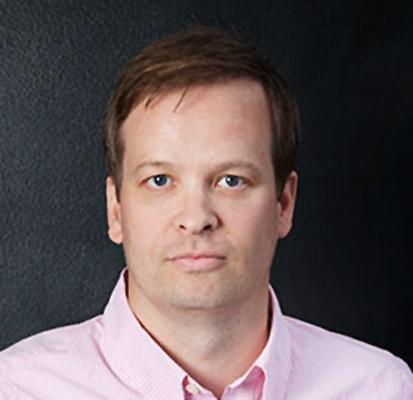 Vesa Perälä, Claned's Founder