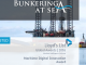 bunkering at sea