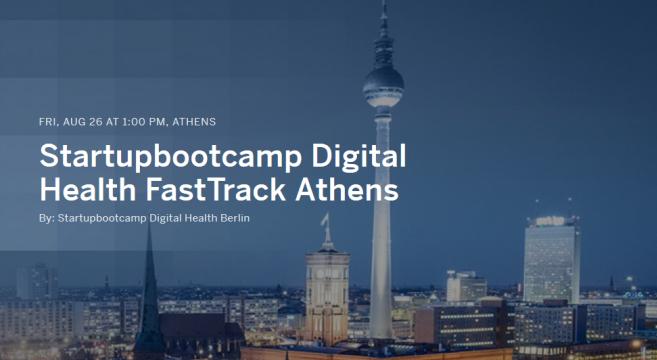657x360 startup bootcamp