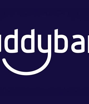 buddybank_730x400