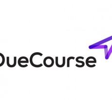 duecourse-logo_730x400
