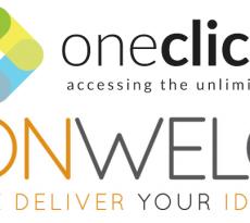 oneclick onwelo