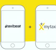 mytaxi-taxibeat