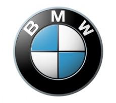 BMW_730x400