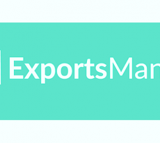 ExportsManager_1