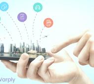 Smartpass-Warply-press-release