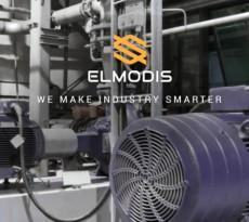 ELMODIS_Logo_700x400_002