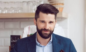 matt komorowski emea startups