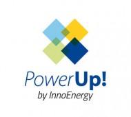 PowerUp_InnoEnergy