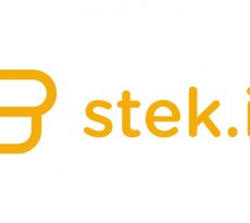 Stekio_740x400