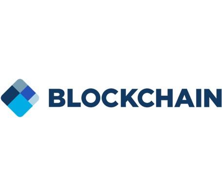blockChain_740x400