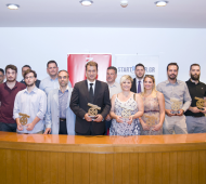 Startupper_Awards_2017_01