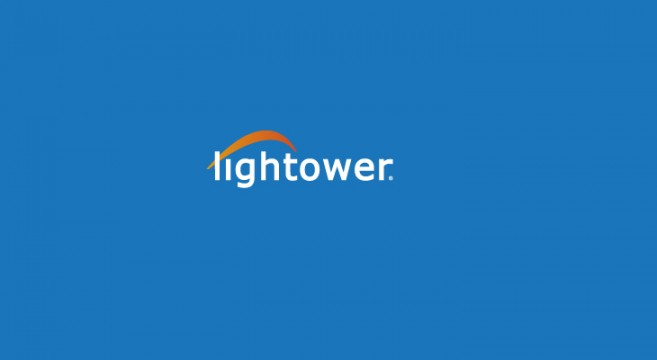 lightoewr-740400