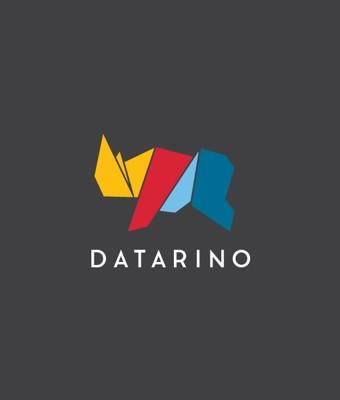 Datarino_730x400_001