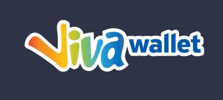 VivaWallet_002_730x400