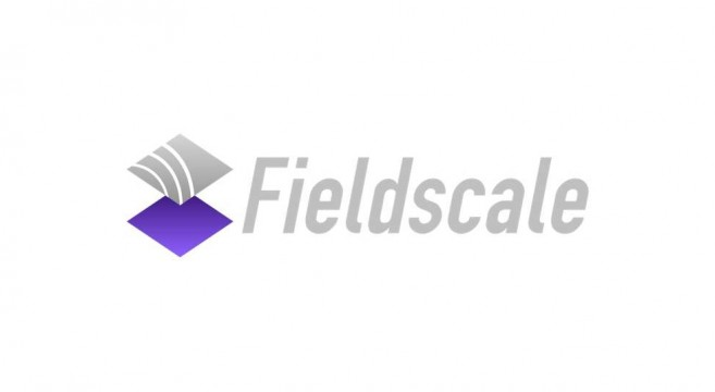 Fieldscale_Logo_980x620