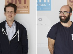 welcome_founders_702x336