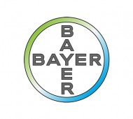 Bayer_EMEASTART_657