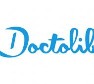 Logo Doctolib_001_657