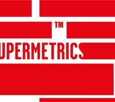 SUPERMERTICS_980620