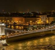 budapest_657_400