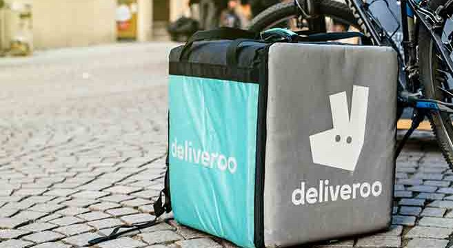 deliveroo_657400