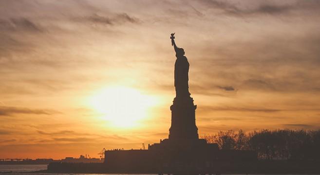 NewYork_USA_730x400