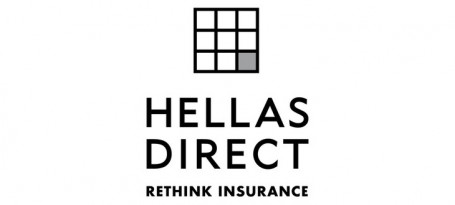 hellas_direct_730400