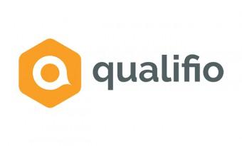 qualifio_logo_740x400