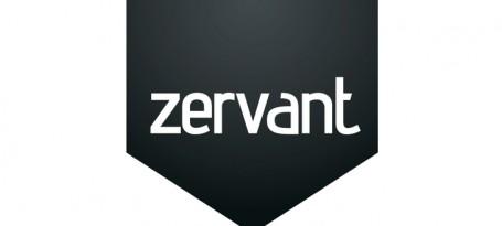 730x400xzervant_logo