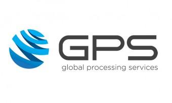 GPS-EMEASTARTUPS