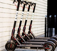 bird-001-scooters-EMEASTARTUPS