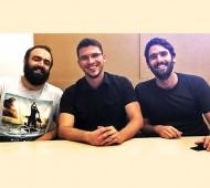 Speen-founders-EMEASTARTUPS
