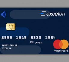 excelon-emeastartups-