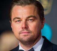 Leonardo DiCaprio-01-700