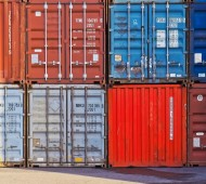 container-3859710_1920
