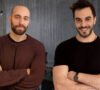 """Wealthyhood: The first """"DIY"""" investment application in Europe is… Greek"""
