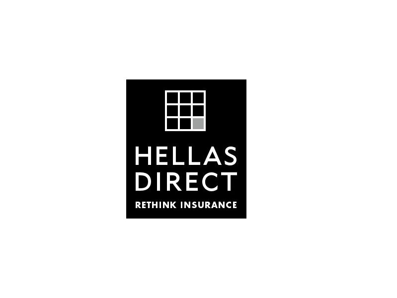 Hellas Direct raises 32 million euros and welcomes EBDR as an investor