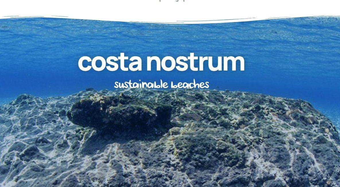 Greek Startup Costa Nostrum launches crowdfunding campaign