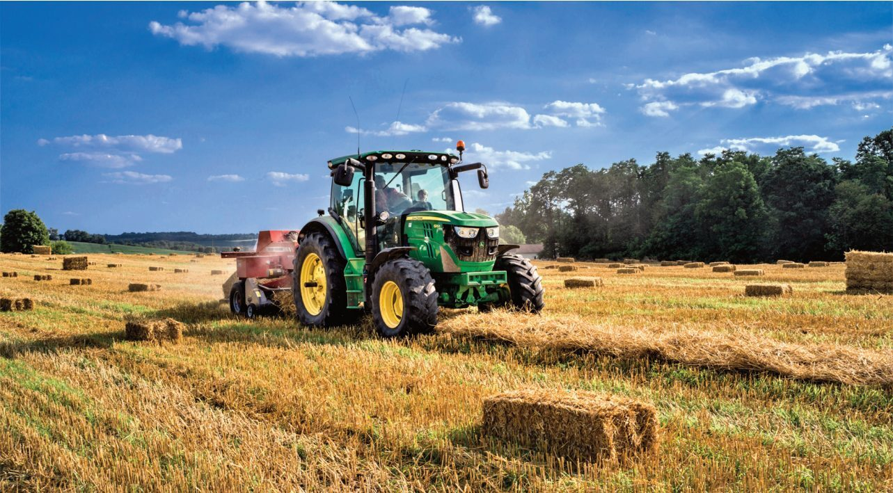 ViAgro:The first specialized greek marketplace in the agricultural sector