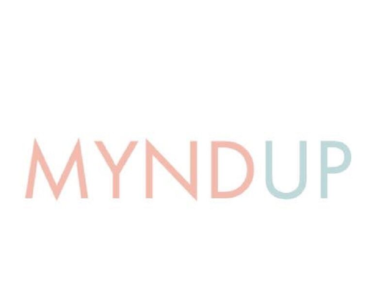 MYNDUP: £300,000 in 3rd seed round after transforming mental health for over 50,000 professionals