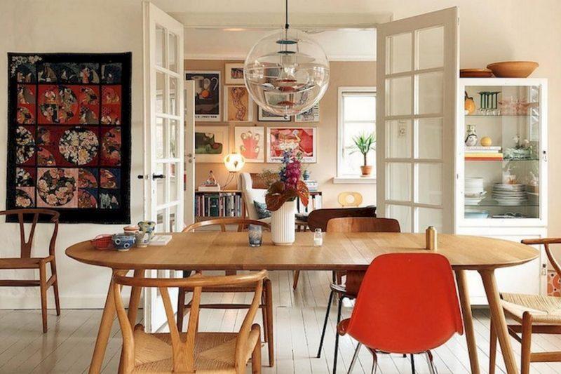 Recommerce Vinterior raises 8 million pounds for vintage sustainable furniture