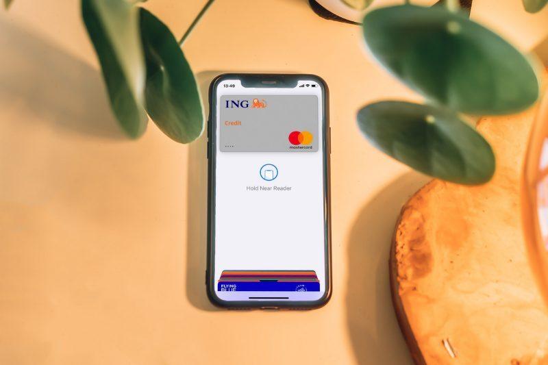 13 fintech startups pitch to first Mastercard Fintech Day